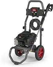 Amazon Com Briggs And Stratton Power Washer