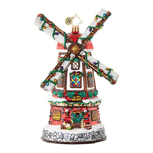 Dutch Christmas.Dutch Christmas Ornaments Amazon Com