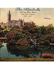 Bluebells - Exile On Twee Street