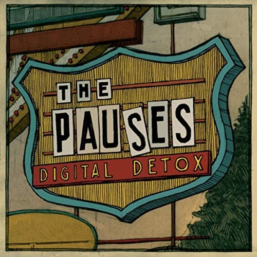 The Pauses