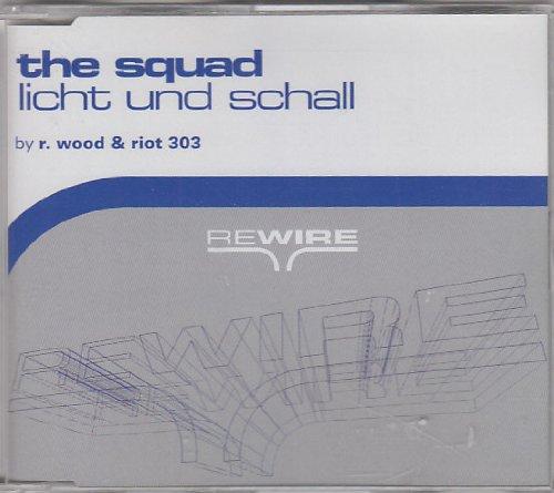 Licht & Schall