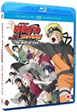 Best naruto shippuden complete series blu ray Reviews