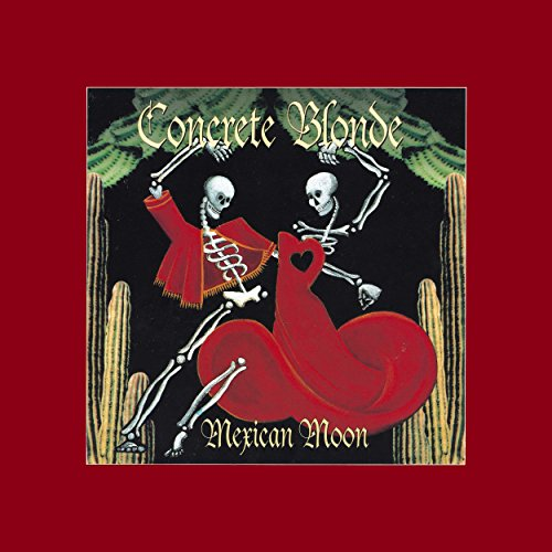Mexican Moon [2 LP]