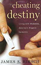 Cheating Destiny: Living With Diabetes, America