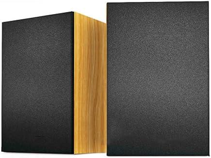 Altoparlanti Bluetooth portatili Altoparlante per computer Computer Audio Mini notebook da tavolo Subwoofer Audio piccolo Altoparlante portatile in legno con tecnologia multimediale - Trova i prezzi più bassi