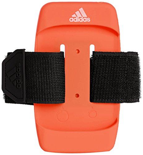 Adidas Correr Media Brazalete para iPhone 6