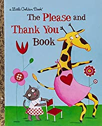 The Ultimate List of Kids Books About Manners 101