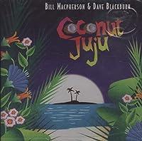 Coconut Juju