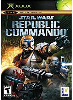 Best game commando game Reviews