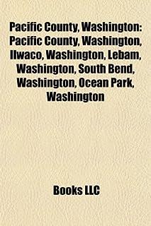 Pacific County, Washington: Washington State Route 6