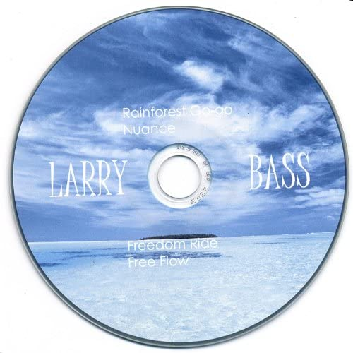 Larrybass