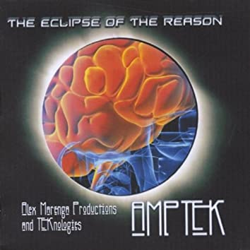 The Eclipse of the Reason