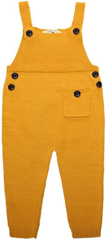 Motteecity SALENEW very popular Boys Clothes Unisex Max 70% OFF Solid Cotton Wollen Over Adorable