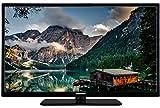 Telefunken TE 24472 S27 YXB TV 61 cm (24') HD Nero