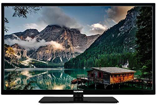telefunken tv 50 pollici online