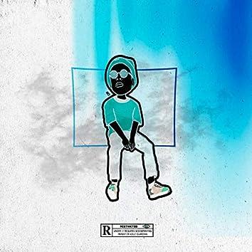 S.T.E.Y.X.Z (Deluxe)