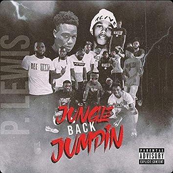 Jungle Back Jumpin'