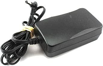 Cisco Genuine CP-PWR-Cube-3 AC Adapter 100-240VAC 50-60Hz 0.5A 41~58VA 48V 0.38A 341-0081-02
