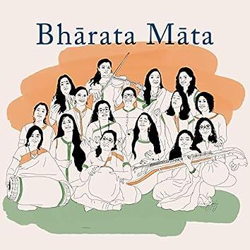 Bharata Mata