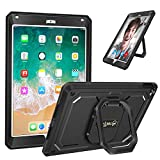 Best Ipad2 Cases - Fintie Case for iPad 9.7 Inch 2018/2017 Review