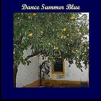 Dance Summer Blue