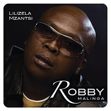 Lilizela Mzantsi