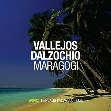 Maragogi - Single
