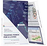 Trading Forex For a Living (English Edition)