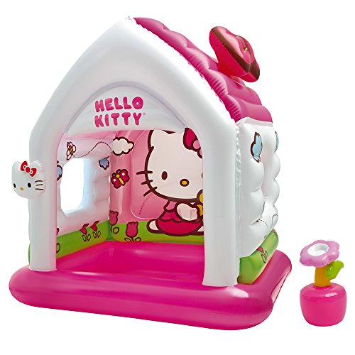 Intex Hello Kitty
