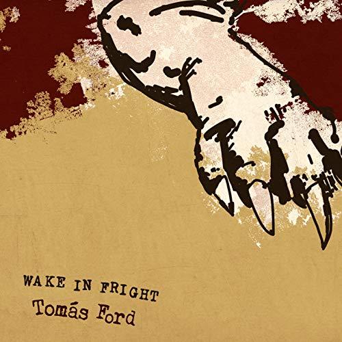 Wake In Fright IV: Opulence