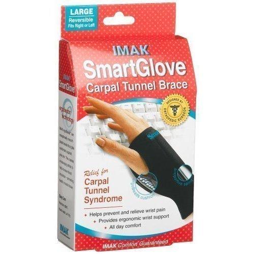 Imak Smart Glove Large (Pack of 1)