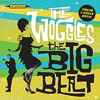 Big Beat [12 inch Analog]