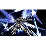 Gundam Destiny Strike Freedom CUSTOM PLAY MAT ANIME PLAYMAT #183