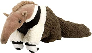 Best Wild Republic Anteater Plush, Stuffed Animal, Plush Toy, Gifts for Kids, Cuddlekins 12 Inches Review