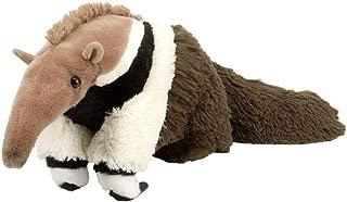 """Wild Republic Cuddlekins Plush Anteater 12"""""""