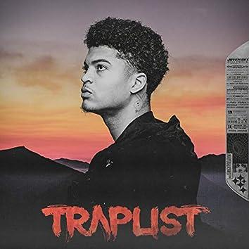 TRAPLIST