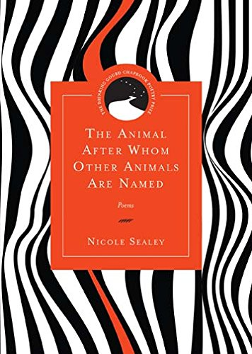The Animal After Whom Other Animals Are Named PDF Books