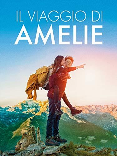 Il Viaggio Di Amelie