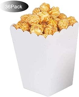 Best diy giant popcorn box Reviews