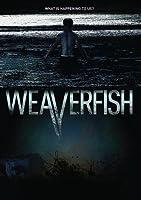 Weaverfish [DVD]