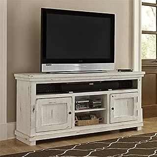 Progressive Furniture Willow Console, 64