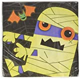 Falksson - Juguete para bebé Halloween