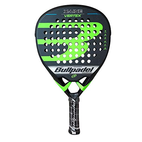 Bullpadel Vertex X-Line