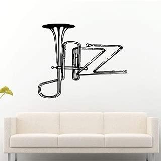 Best wallpaper jazz band Reviews