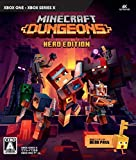 Minecraft Dungeons Hero Edition [Xbox One]