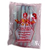 Madame Alexander Doll - Little Red Riding Hood - McDonald's 2002#3