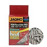 NEW フロラスティック プロ 30g (水草用固形育成剤)