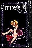 Princess Ai Vol. 1 (Princess Ai manga)