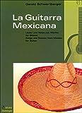 Guitarra Mexicana Guitare