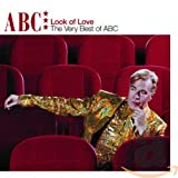 ABC - The Look Of Love (1982)